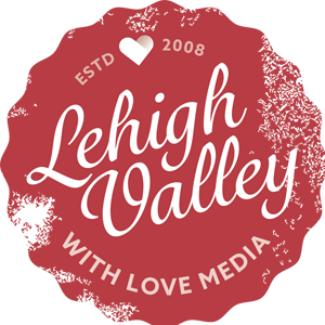 Lehigh Valley With Love