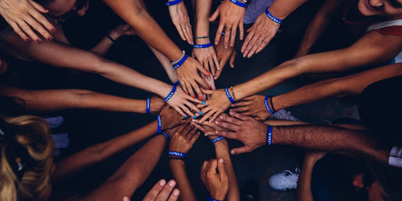 HSI-Helping-Hands