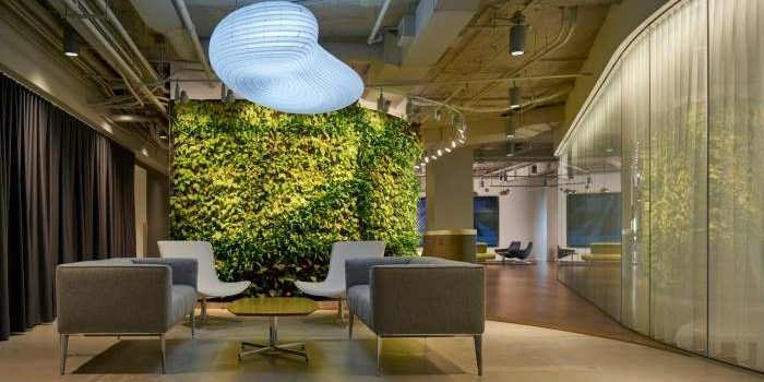 ca-ventures-offices-chicago-cannondesign-8-700x401[1]
